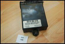 HONDA GOLD WING GL 1500 se sc22 98-01 CENTRALINA RETROMARCIA 163-180