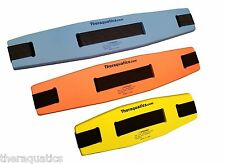 EasyFit Float Belt Water Jog Pool Exercise Fitness Low-Impact Rehab Budget 6062