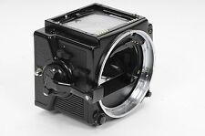 Bronica ETRSi 645 Medium Format Film Camera Body                            #830