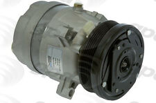 GPD 6511399 New Compressor