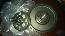 Spartamet Saxonette  - Tuning NL Getrieberad + NL Wurmwelle Motor 301 A