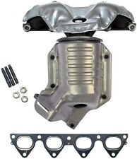 Dorman 673-439 Exhaust Manifold And Converter Assembly