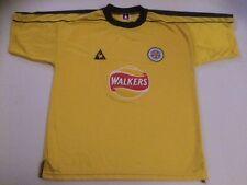 Leicester City 1999-01 3rd Shirt 42/44 (FFS000439)