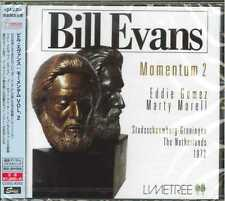 Bill Evans - Momentum