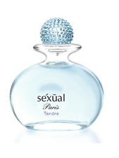 Michel Germain  Sexual Paris Tendre 75ml