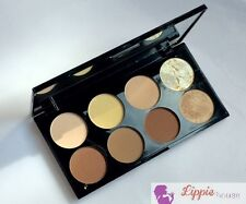 Latest Product !Make Up Revolution Ultra Professional Contour Palette