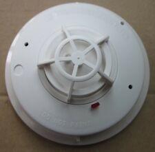 Simplex 4098 9401 Heat Detector