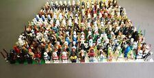 Lego Star Wars Figuren Sammlung Blindbags Zufallstüten Zufall 3x