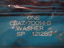 NOS 1966 - 1971 FORD GALAXIE MUSTANG FAIRLANE C6 PUMP WASHER C6AZ-7D014-B NEW