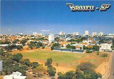 B57644 Bauru Estadio Diogenes de Abreu Stades Stadium