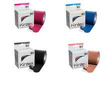 kinesiologia precortada / precut /25cm x 5cm/ 20 tiras Protección en el deporte