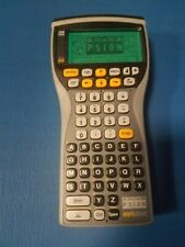 1x Psion Workabout 2mb MX  RS232 TTL - Grade A