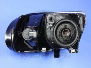 Mopar 04857700AC Headlight Right
