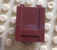 LEGO  Box Planter Harry Potter?