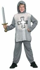 Jungen-Kostüme & -Verkleidungen aus Silber