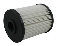Fuel Filter Pentius PFB56097