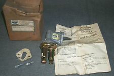 NOS Fuel Pump 1975/75 Ford Maverick/Granada-Mercury Monarch/Comet 6 Cyl 200/250