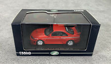 1:43 - EBBRO--708...Nissan Skyline GT-R (R33) Nismo 400R 1996...OVP   / 3 I 016