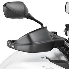 GIVI PARAMANI SPECIFICO IN ABS HONDA CROSSRUNNER 800 2015 2016 2017 2018