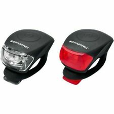 Schwinn 1 Watt LED Head Light