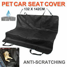 Unbranded Polyester Dog Carriers