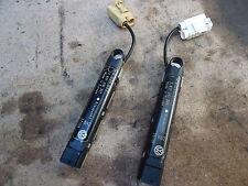 volkswagen Antenna Amplifier left and right original VW Scirocco 1K8035577 C