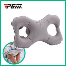 Golf Arm Posture Corrector Training Aid Swing Straight Practice Golf for Trainee