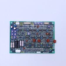 * PANASONIC ZUEP55361 PC CIRCUIT BOARD
