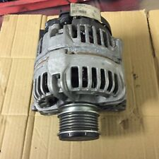 VW GOLF BORA POLO AUDI FORD GALAXY SEAT ALHAMBRA CORDOBA  1.9TDI ALTERNATOR 90A