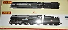 HORNBY & BACHMANN SLEEVES FOR VARIOUS LOCOS FREE P&P