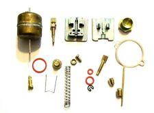 K-302 carburetor Repair kit  for Dnepr (MT, MB), Ural (650 cc)