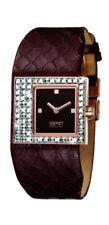 ESPRIT UHR Collection EL900422004