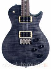 Guitares électriques droitiers PRS 6 cordes
