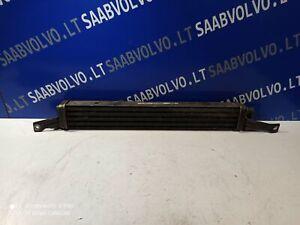 SAAB 9-5 YS3E 2.0 t Oil Cooling Radiator 4729620 2.00 Petrol 136kw 2007 12206414