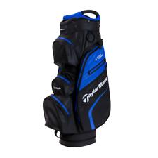 Cart Golf Bags 15-way Dividers