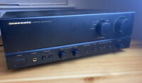 Marantz Integrated Amplifier PM-50 Separate Hi-fi