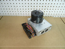 (ABS2270) 2005-2009 MERCEDES C-CLASS ABS PUMP ANTI LOCK BRAKE A 203 431 08 12