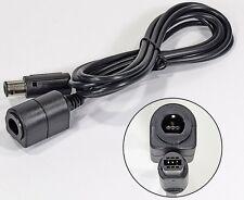 Nintendo GameCube Controller Extension Cable 6'