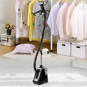 SteamOne 900-1800W T22S Professional Garment Steamer (Adjustable Settings)