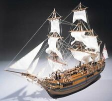 MANTUA SERGAL HMS Bounty 1787 1:60 (785)