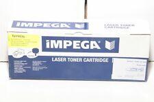 Recharge Toner Encre Compatible BROTHER TN-200 300 800 pr HL-720 HL-730 MFC9030