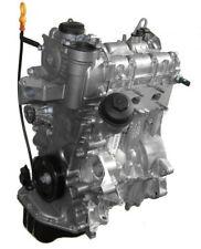 "VW / Skoda Polo Fox / Fabia ""AZQ"" + ""BME"" + ""BZG"" 1200ccm 12 Ventile"