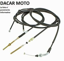 163592530 RMS Cable Revista de prensa alternativa Gas Fly 125-150