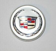 NABENDECKEL CADILLAC BLS u.a. Original-Ersatzteil - OE Nr 12759807 wheel hub cap