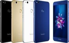Huawei Honor 8 Lite Dual Sim Handy Smartphone Android 16GB Ohne Simlock Gold