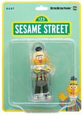 Sesamstrasse 123 (Sesame Street) Figur aus Kunststoff BERT