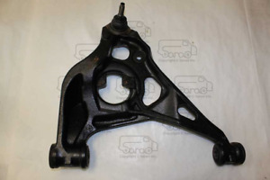 Control Arm Chevy / GMC Express G3500 Lower Right = 20869233