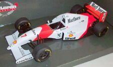 Minichamps 1/18 Scale - 530 931817 McLaren MP4/8 Hakkinen F1