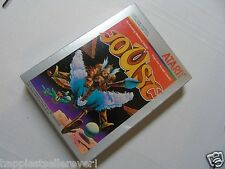 Brand New Atari 2600 Joust ATARI 2600 Video Game System