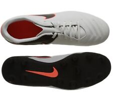 best website 00522 092a0 Nike Tiempo Rio III Gr.42,5